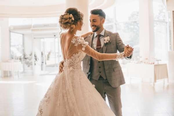 Düğününüzde Her Konsept için Ayrı Şarkı Listesi