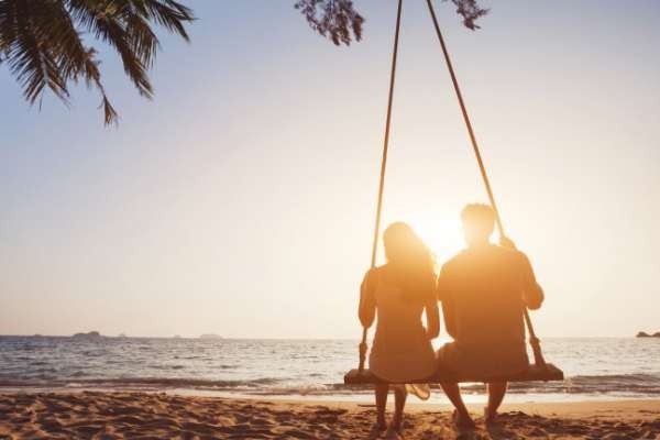 Yurtiçi Balayı Tatili İçin En İyi 5 Yer