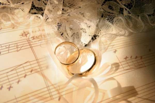 Düğün Müziklerinizi Seçerken Dikkat Etmeniz Gerekenler Neler?