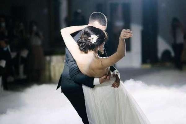 Düğün Dans Kurslarıyla İlgili Her Şey